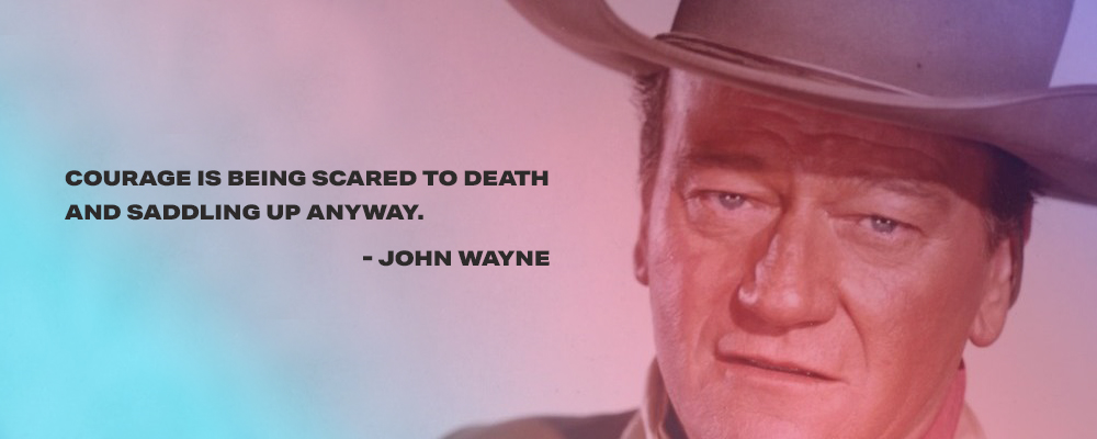 jw_courage.jpg