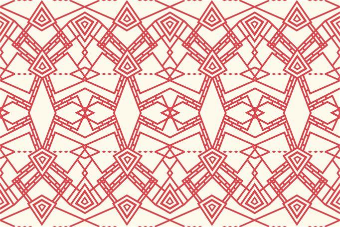 Copy of HEIRLOOM RED