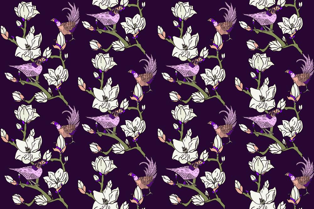 Copy of Eggplant