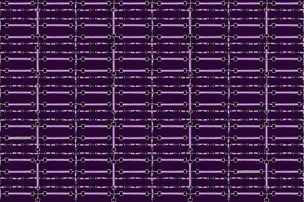 Copy of Copy of Copy of Eggplant