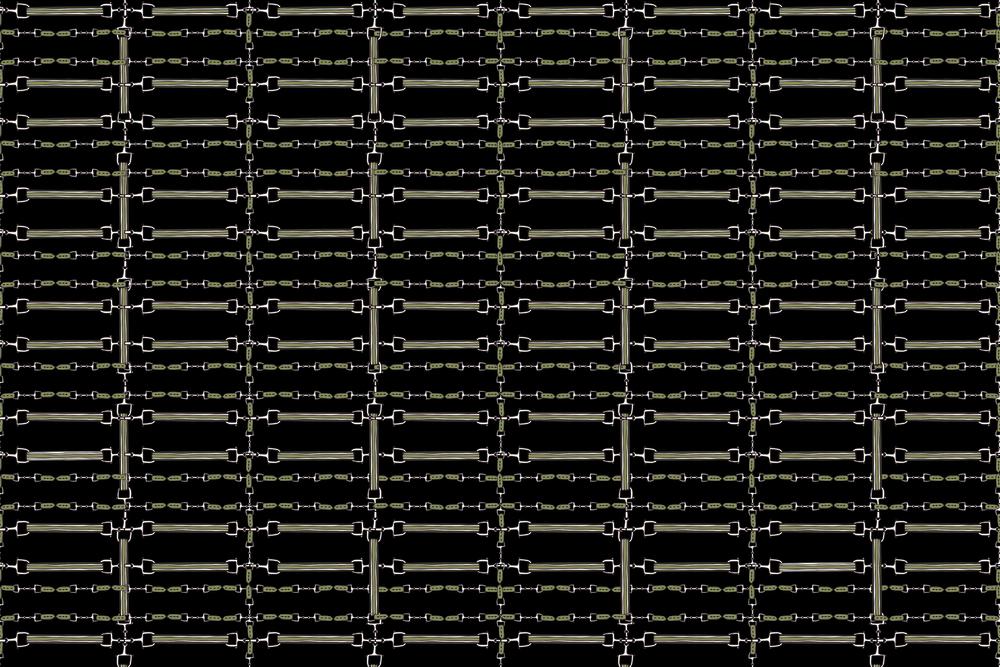 Copy of Copy of Copy of Onyx