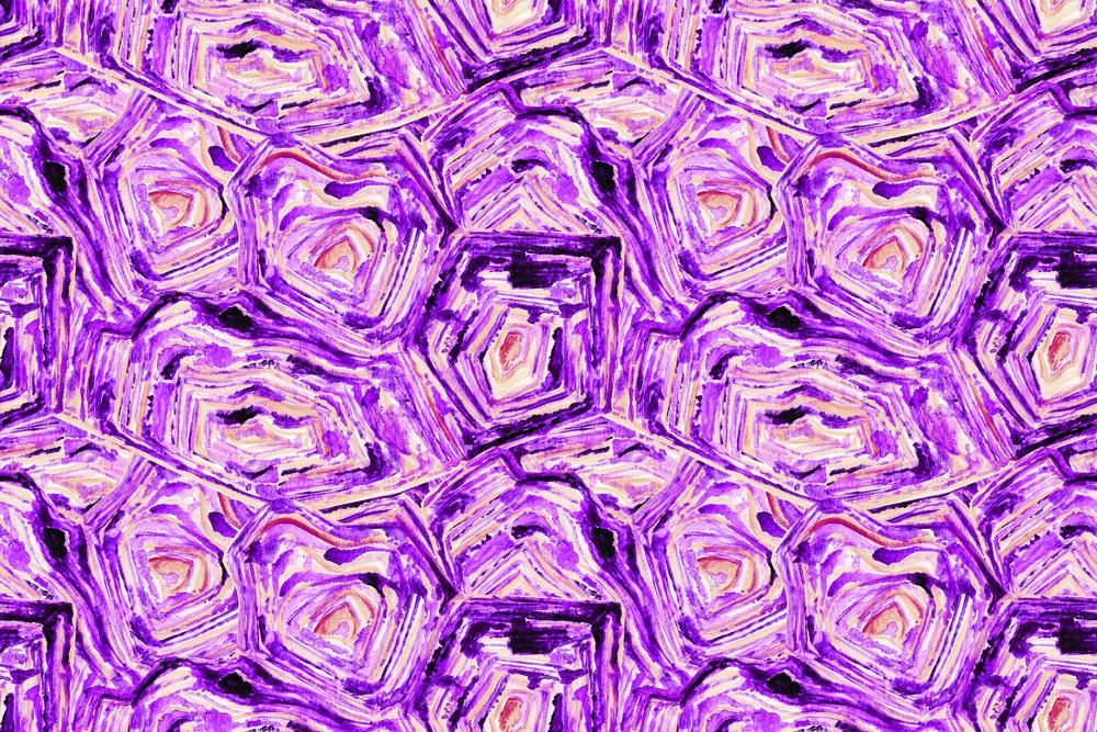 Copy of Amethyst