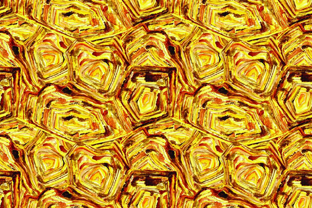 Copy of Golden
