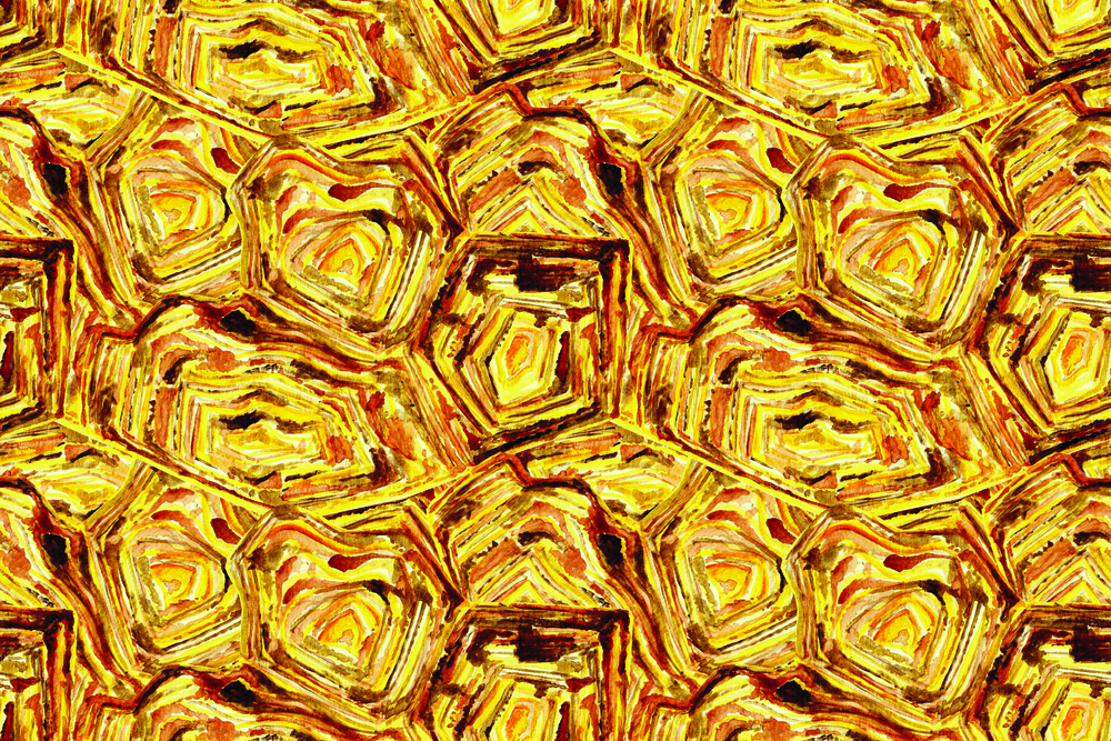 Copy of Copy of Golden