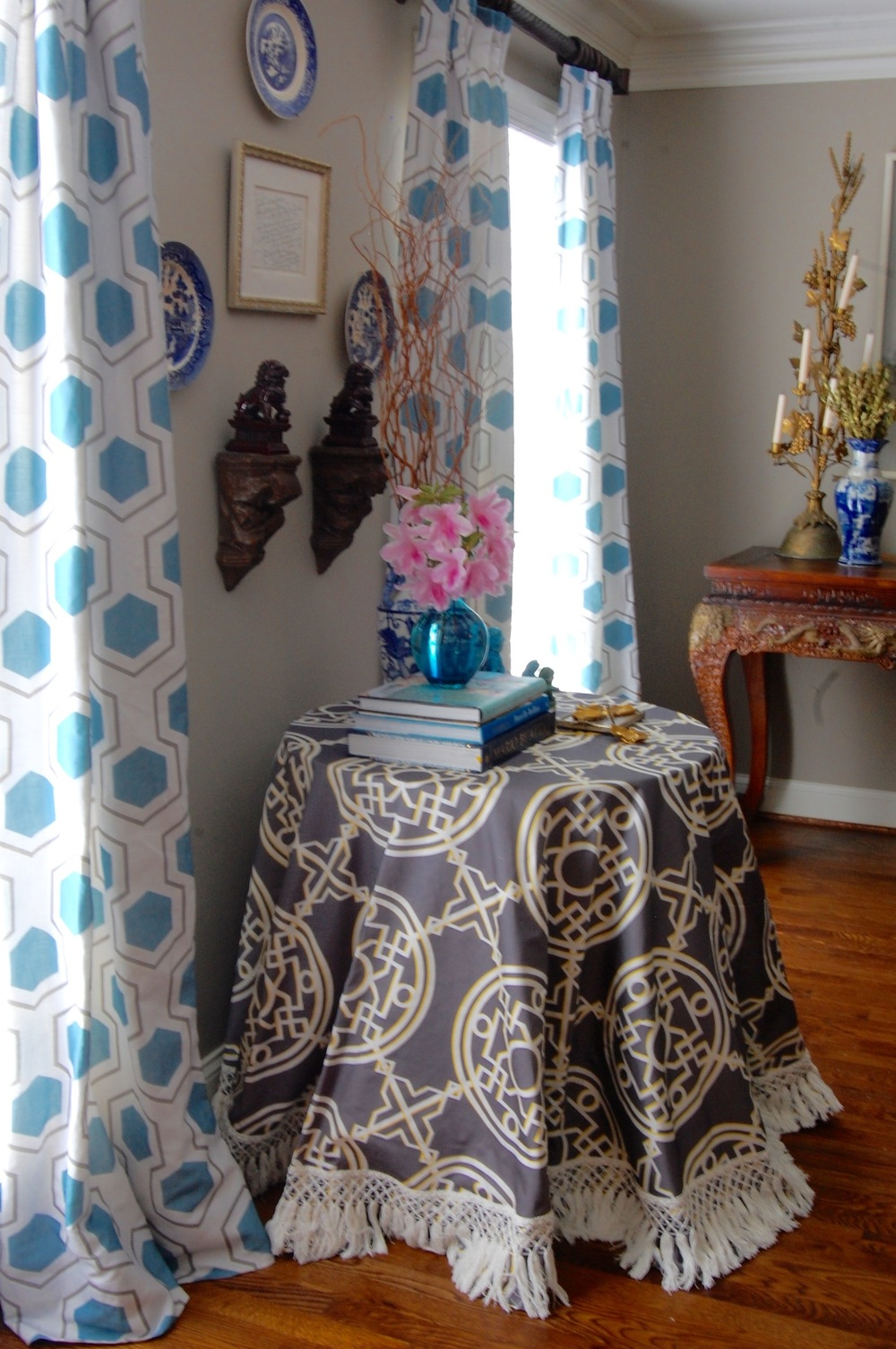 Bombay Table Skirt_Capri Drapes.jpg
