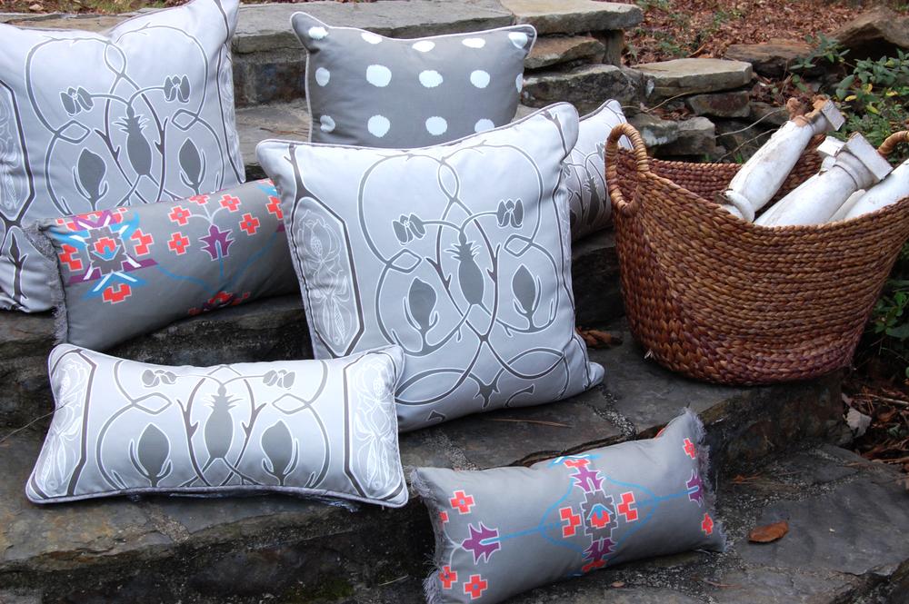 TourDeAmalfi Pillows.jpg