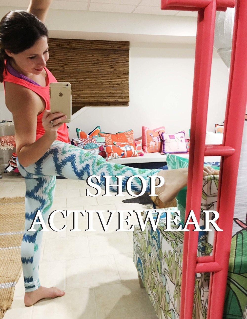 Shop Activewear.jpg
