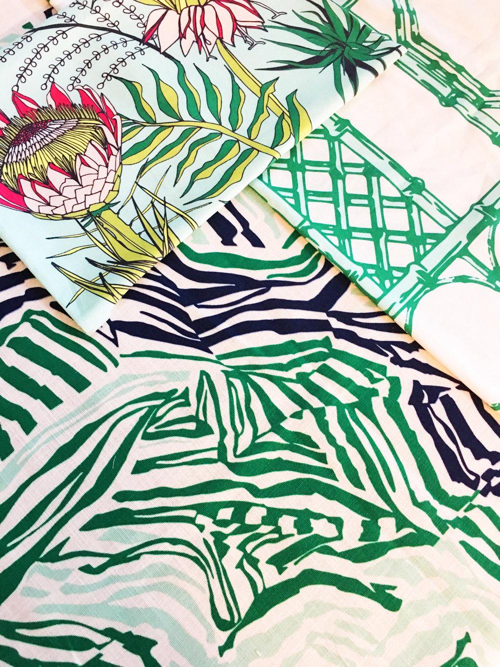 Jana Bek Collaboration.jpg