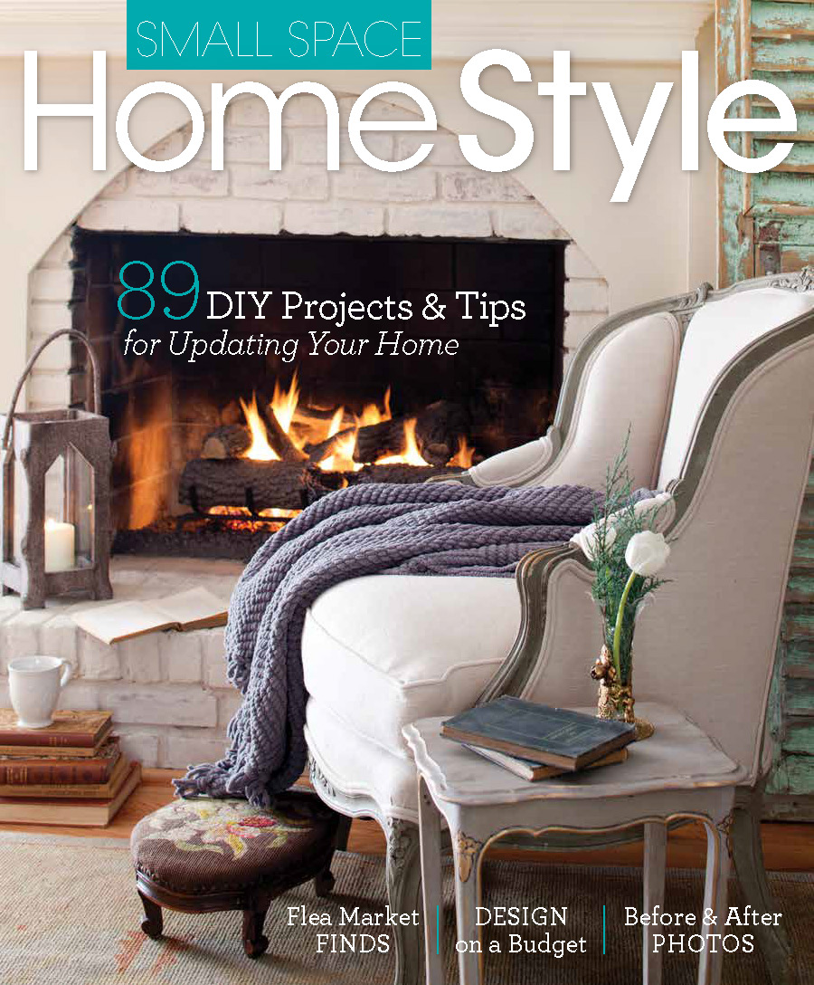 HMP-HOMESTYLE_cover_Page_1.jpg