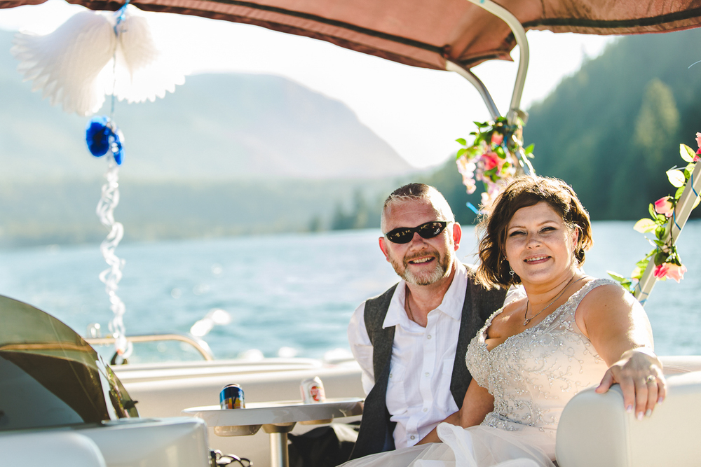 Chilliwack Wedding and Event Photographer