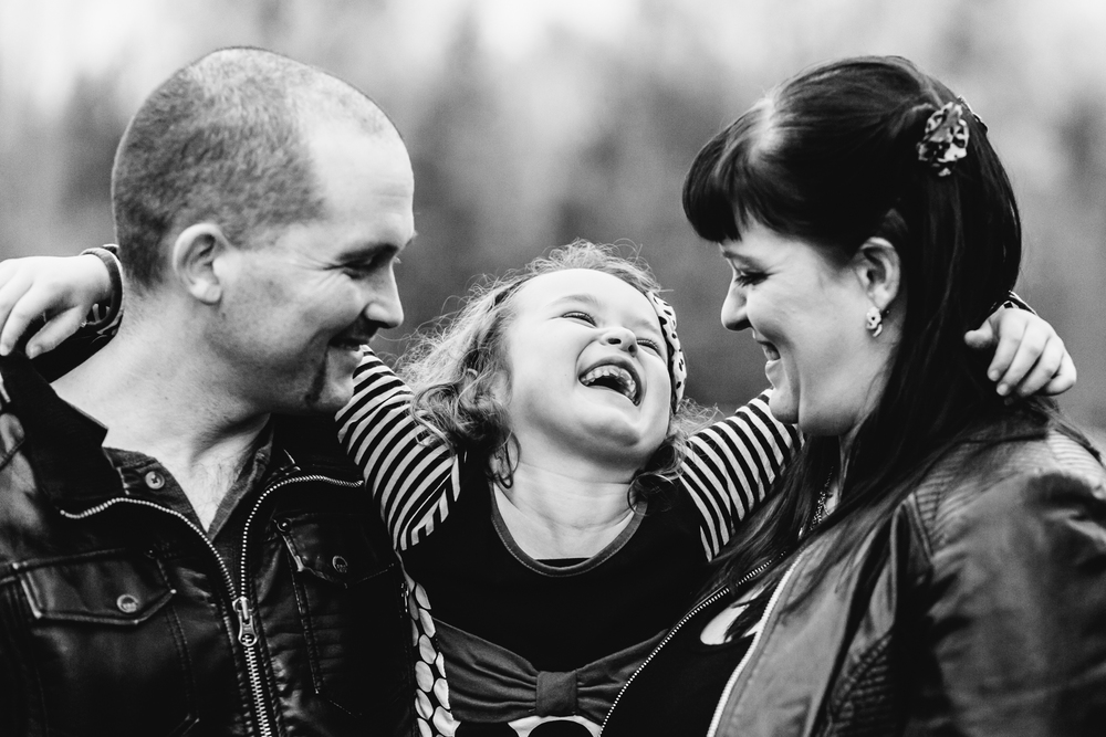 Chilliwack Family Lifestyle Photographer