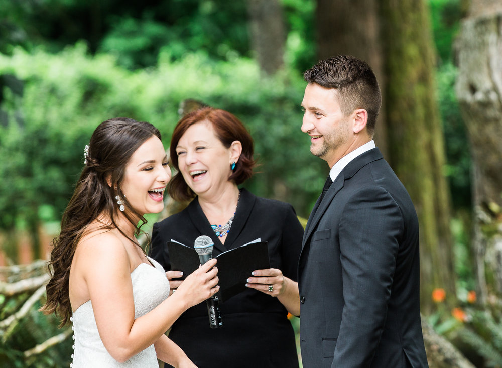 Fraser Valley Wedding and Event Photographer