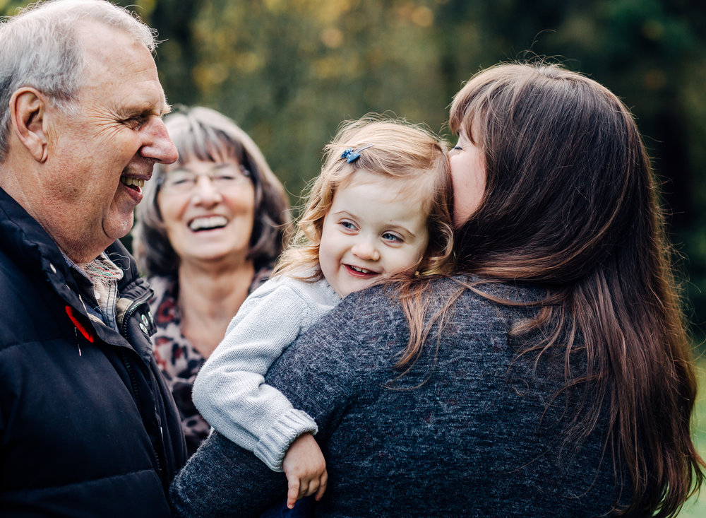 Chilliwack, BC   Abbotsford, BC   Langley, BC   Fraser Valley and Lower Mainland, BC   Documentary Storytelling Family and Newborn Portrait Photographer and Family Films