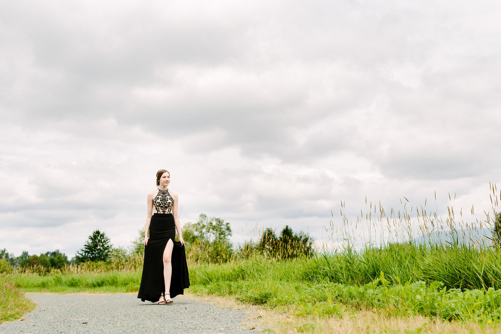Abbotsford, British Columbia| Prom Photographer| Teen Photographer | Prom Graduation Senior Session| Claudia Wyler Photography and Films