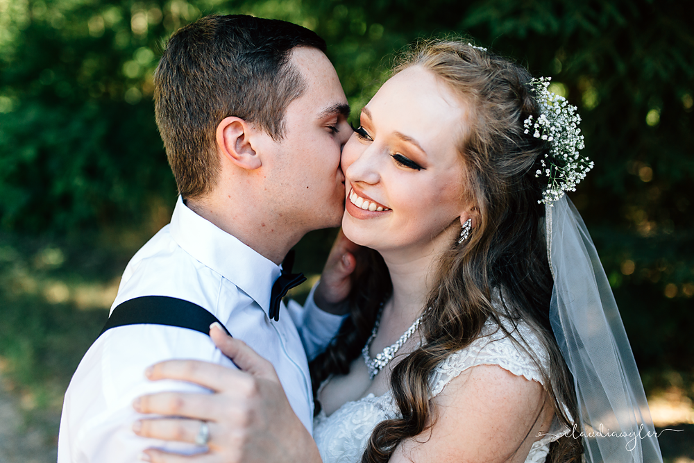 Chilliwack, BC | Abbotsford, BC| Fraser Valley, BC | Wedding, Elopement and Event Photographer