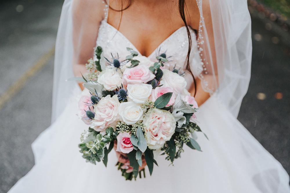 Chilliwack Abbotsford Fraser Valley Wedding Photographer