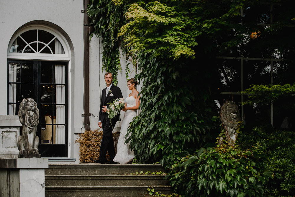 Chilliwack Abbotsford Langley  Vancouver Lower Mainland Documentary Wedding and Family Photographer-