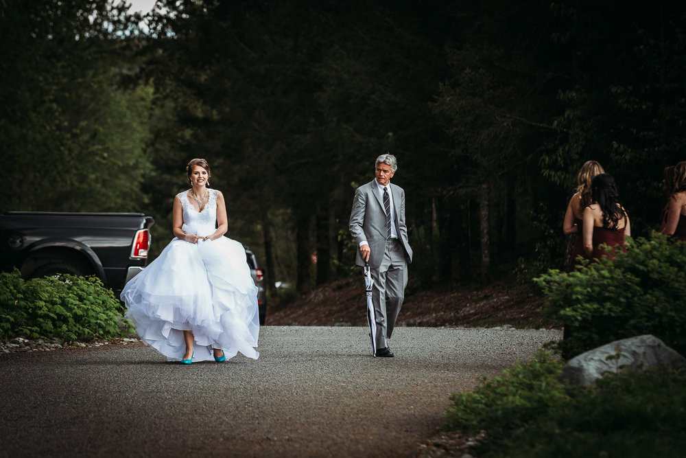 Chilliwack Abbotsford Langley Fraser Valley Wedding Photographer