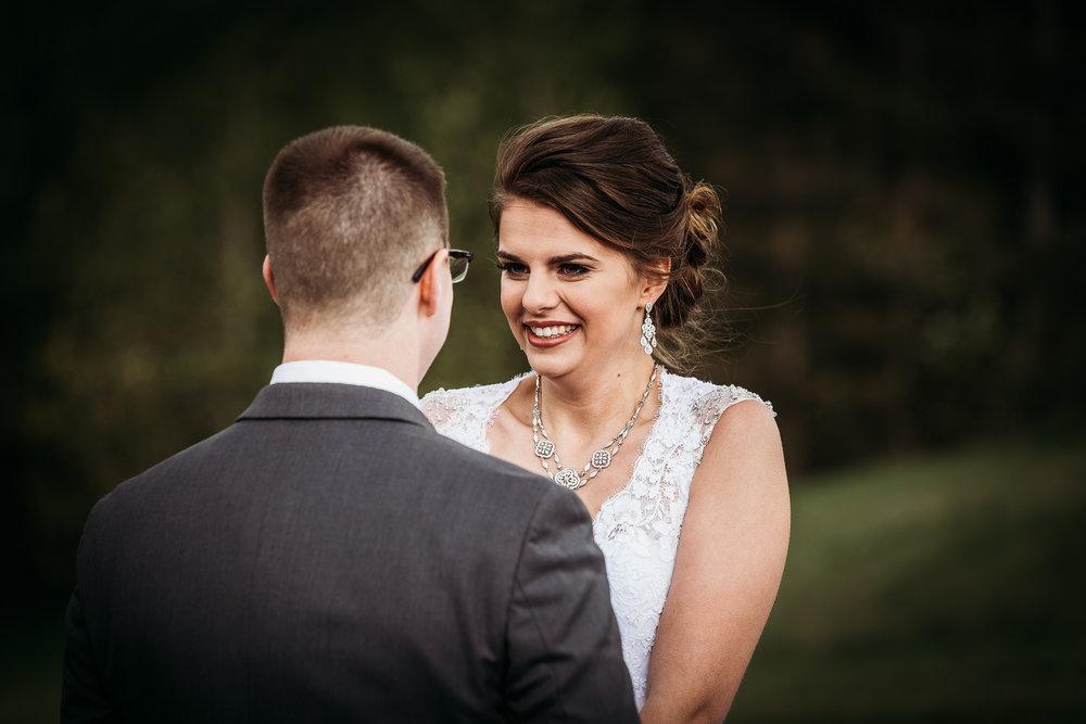 Chilliwack Abbotsford Langley Fraser Valley Wedding Photographer
