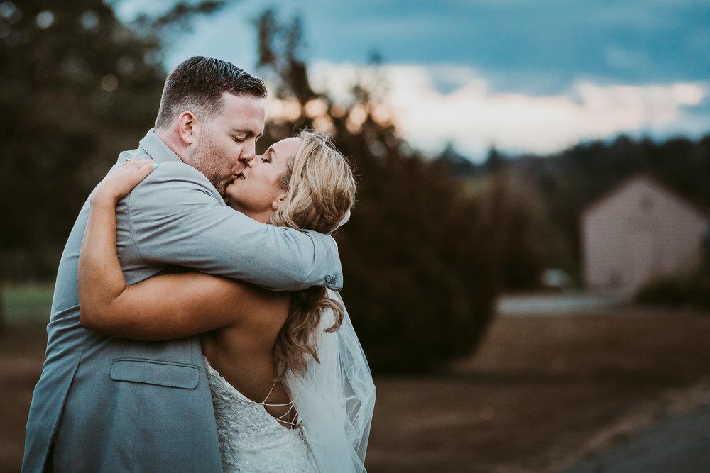 Vancouver Wedding Photographer; Abbotsford Wedding Photographer; Chilliwack Wedding Photographer; Lower Mainland Wedding Photographer; Langley Wedding Photographer;