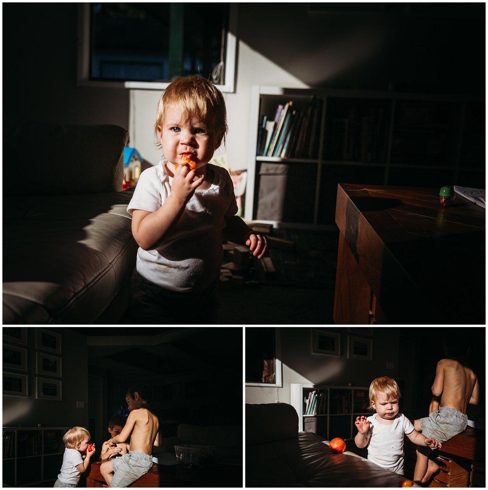 Langley-Family-Photographer-Documentary-Lifestyle