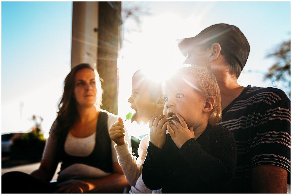Langley-Family-Photographer-2.jpg