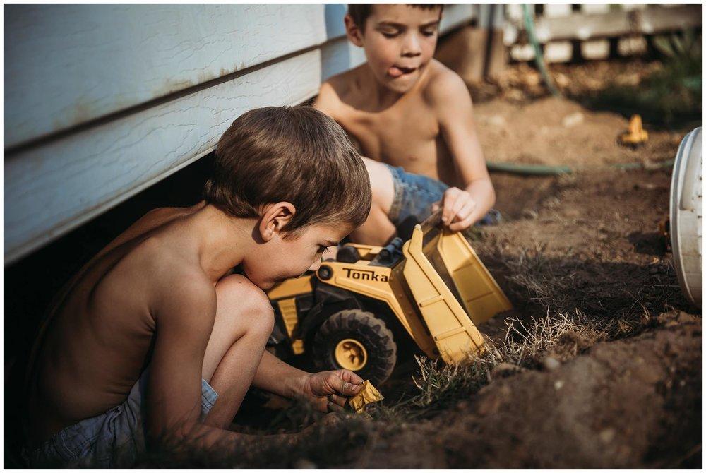 Chilliwack-Family-Photographer