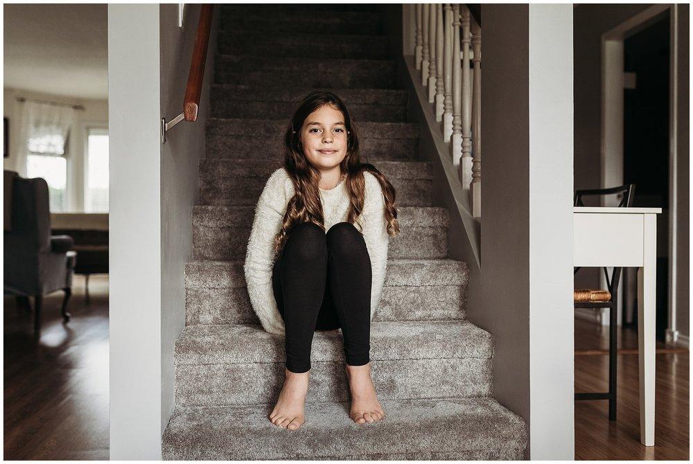 Chilliwack-Family-Documentary-Photographer-3.jpg