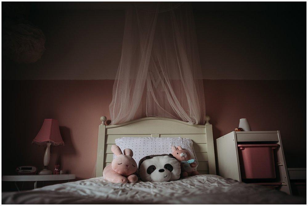 Chilliwack-Family-Documentary-Photographer-8.jpg