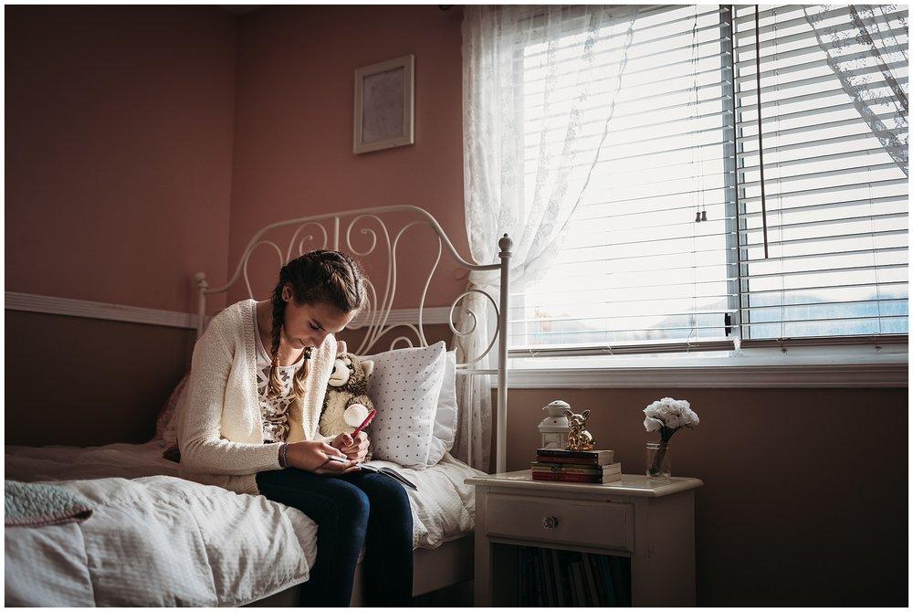 Abbotsford-Documentary-Photographer