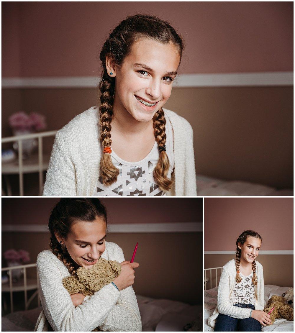 Chilliwack-Family-Photographer- 100.jpg