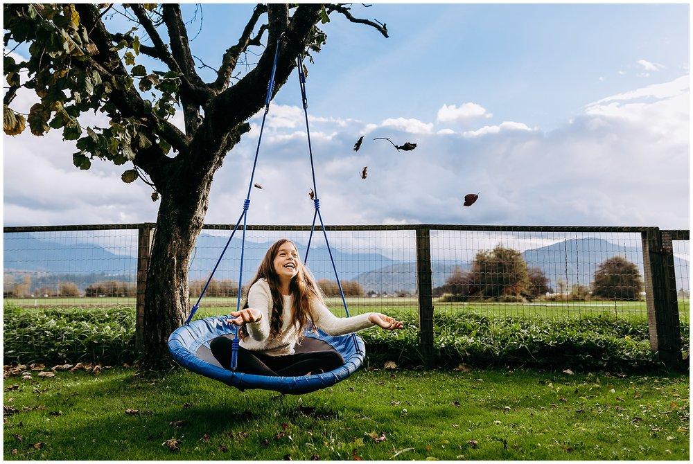 Family-Photographer-Chilliwack-Lifestyle