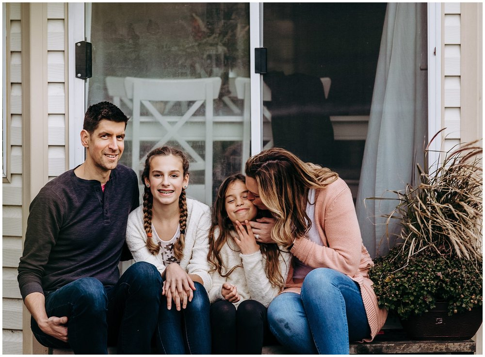 Langley-Family-Photographer-Documentary-Lifestyle-Session