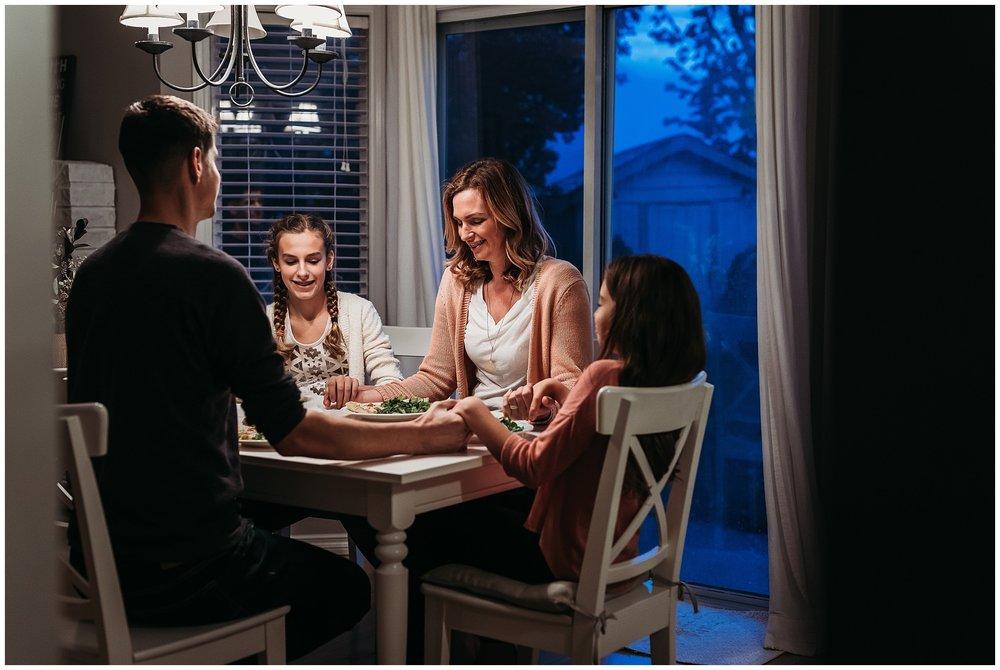 Abbotsford-Family-Photographer-1.jpg