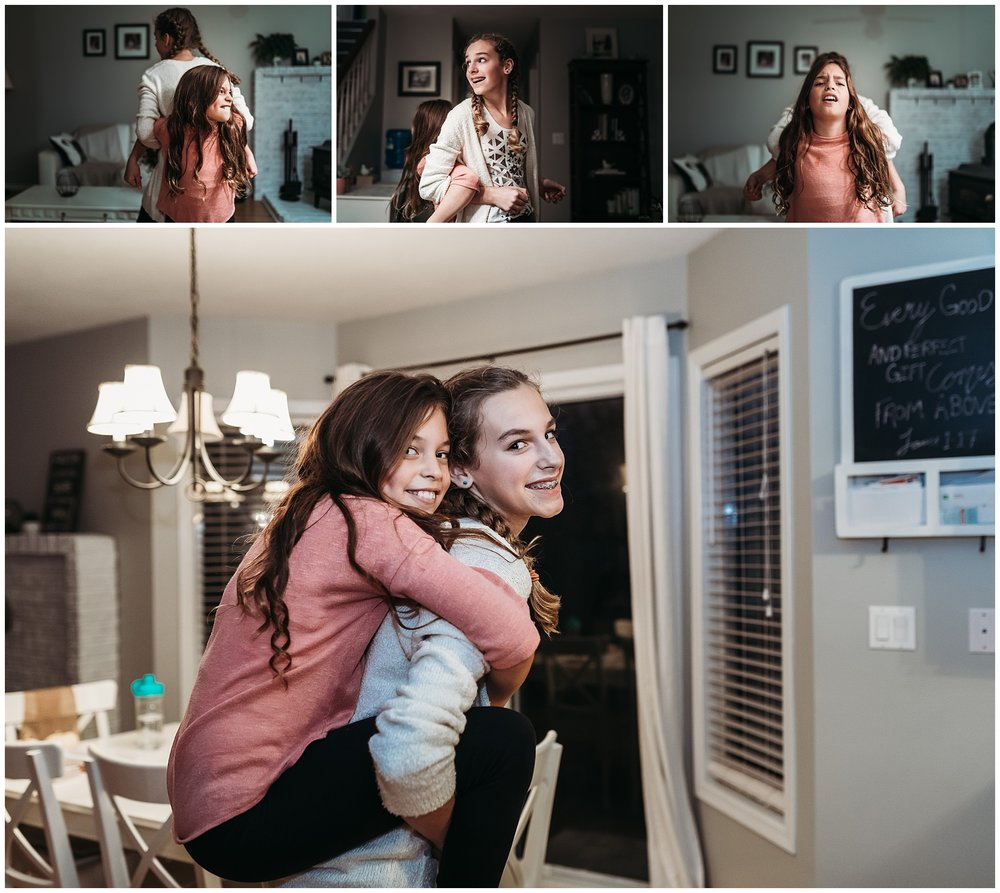 Documentary-Family-Photographer-Langley