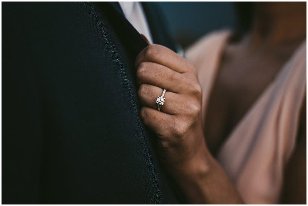 Abbotsford-Engagement-Photographer- 38.jpg