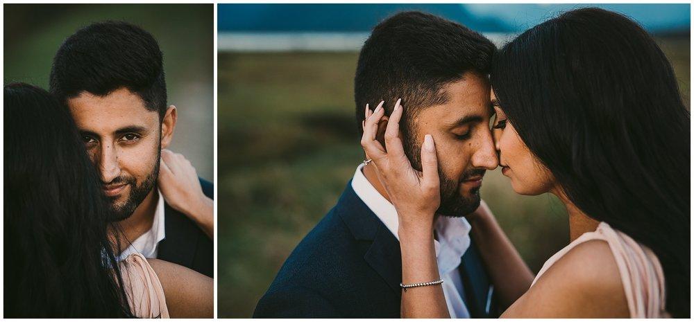 Abbotsford-Engagement-Photographer- 40.jpg