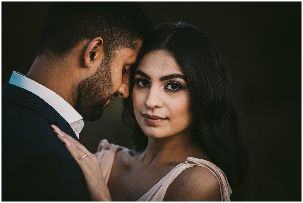 Chilliwack-Engagement-Photographer- 32.jpg