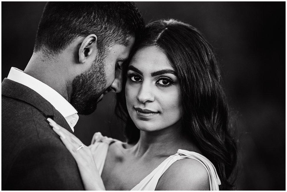 Chilliwack-Engagement-Photographer- 31.jpg