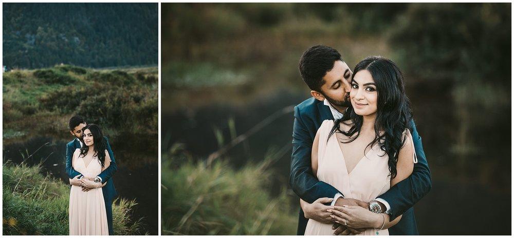 Chilliwack-Engagement-Photographer- 36.jpg