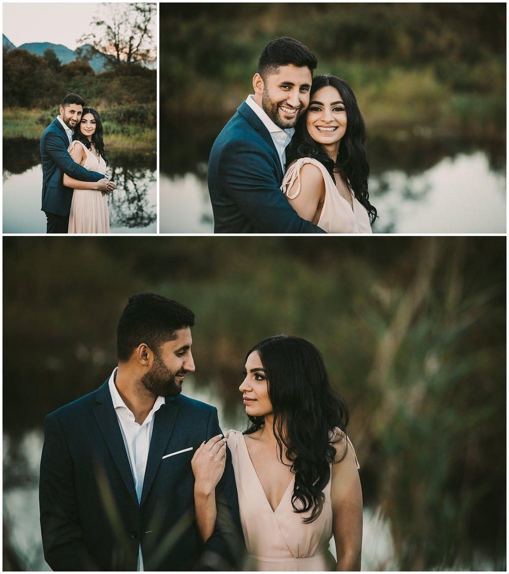 Chilliwack-Engagement-Photographer- 38.jpg