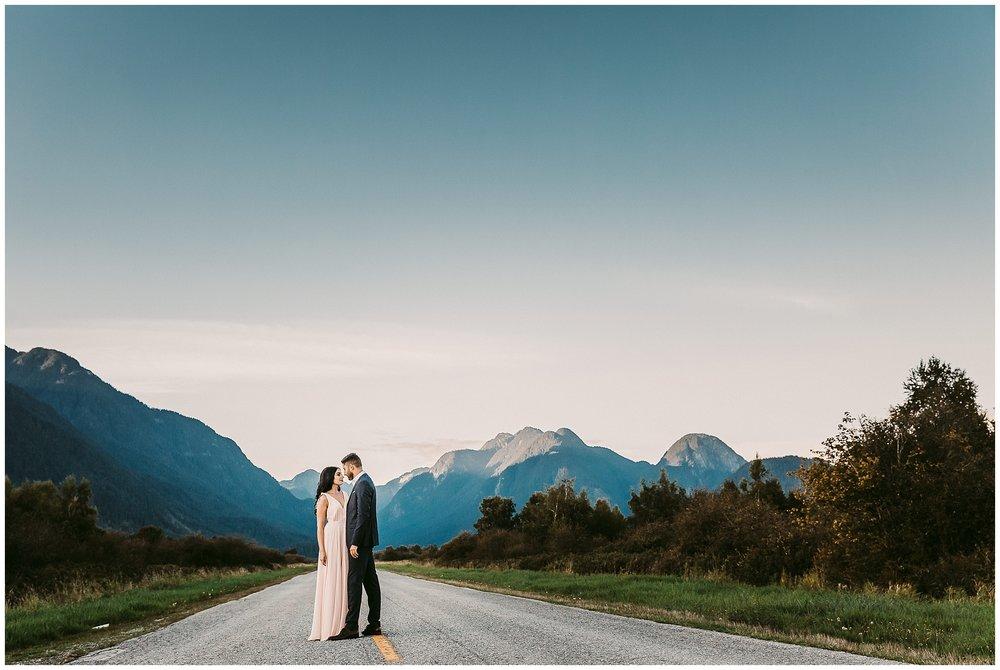 Pitt Lake-Engagement-Photographer-2.jpg