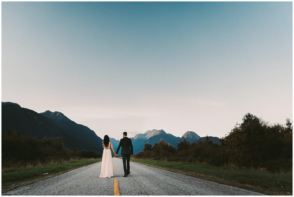 Pitt Lake-Engagement-Photographer-3.jpg