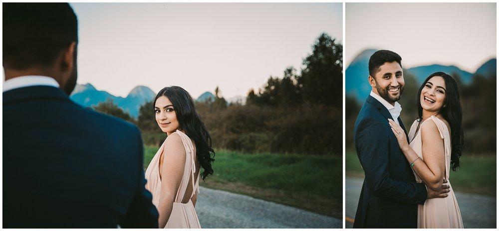 Pitt Lake-Engagement-Photographer-7.jpg