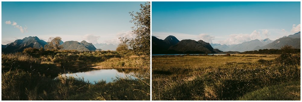 Pitt-Meadows-Engagement-Photographer- 1.jpg