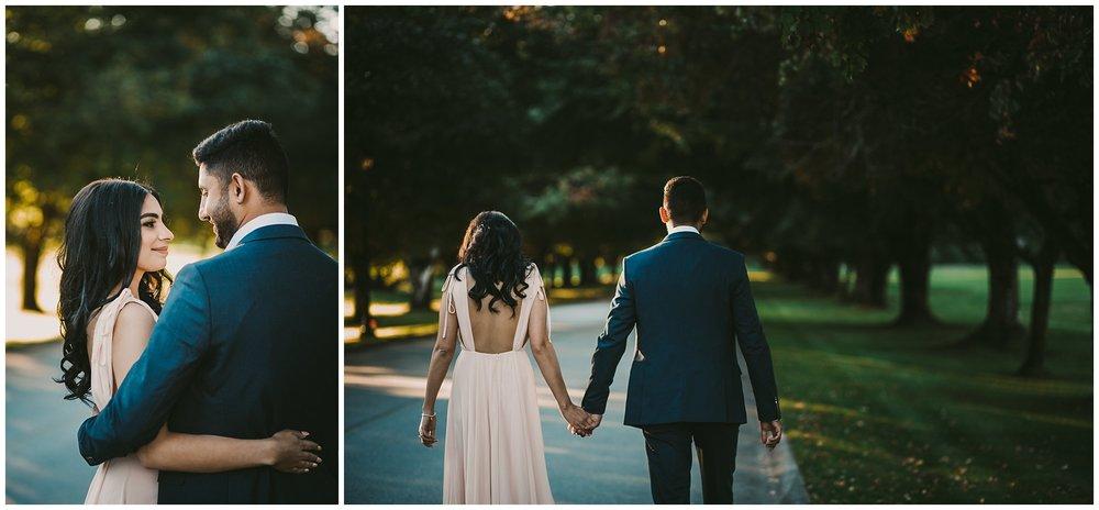 Pitt-Meadows-Engagement-Photographer-3.jpg