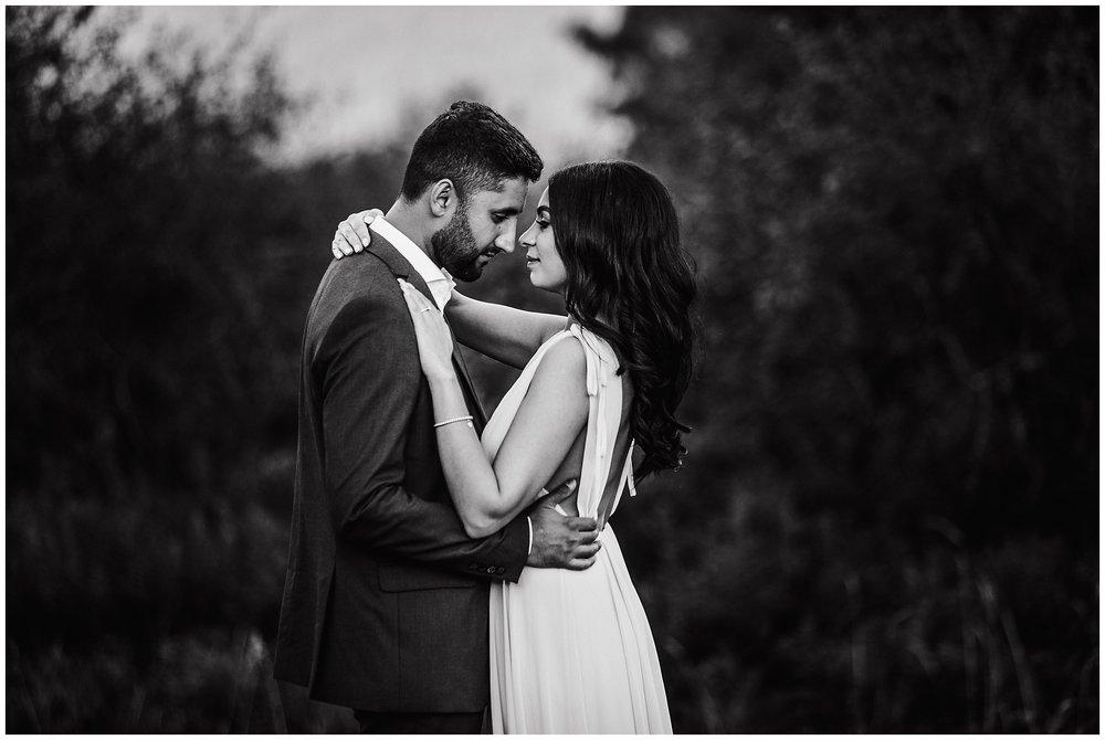 Pitt-Meadows-Engagement-Photographer-6.jpg