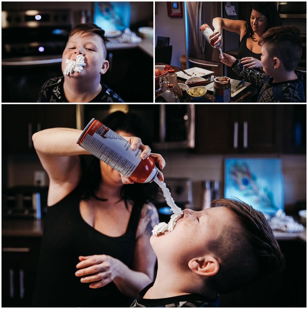 Chilliwack-Documentary-Family-Photographer-2.jpg