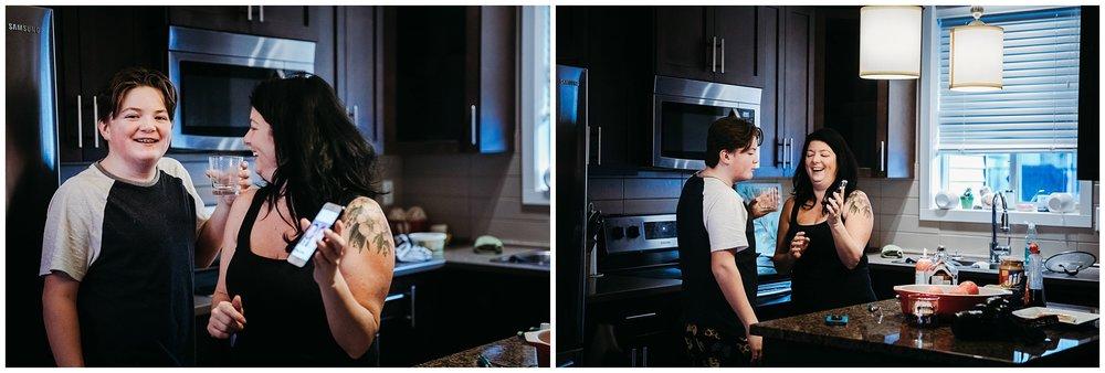 Chilliwack-Documentary-Family-Photographer-5.jpg