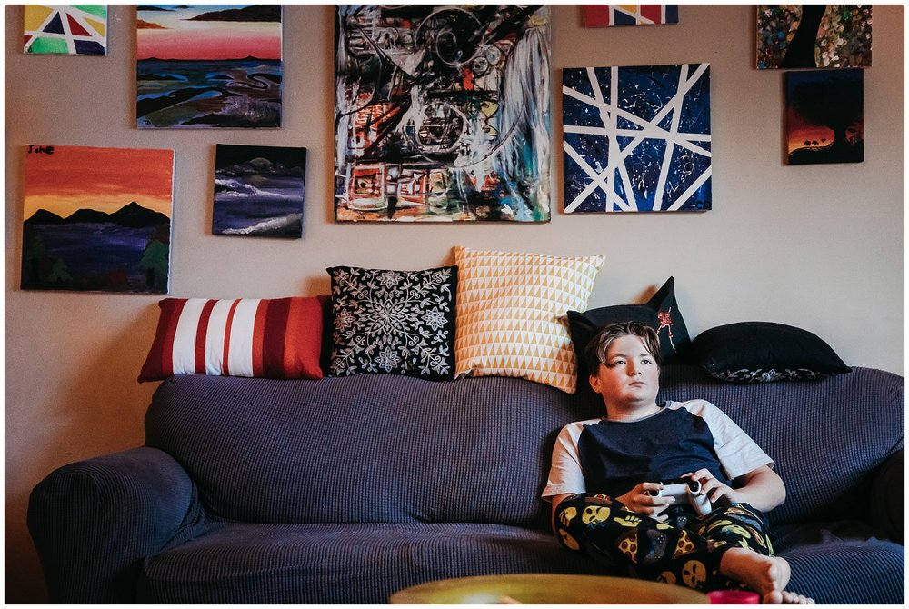 Chilliwack-Documentary-Family-Photographer-6.jpg